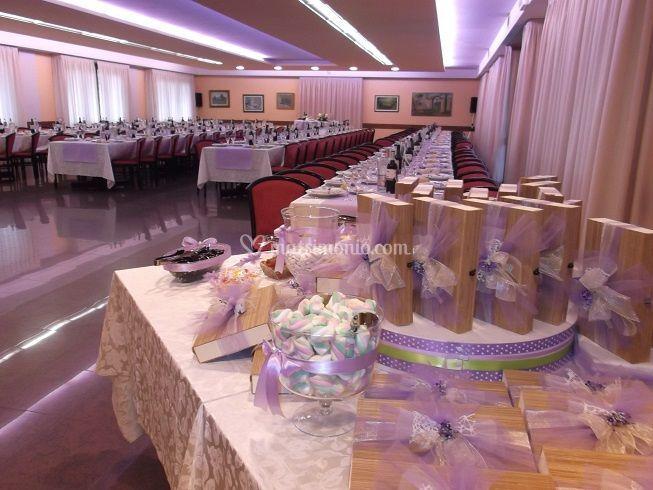 Hotel Libia