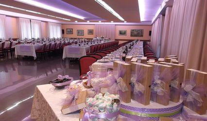 Hotel Libia 1