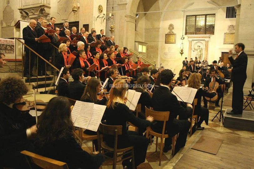Duomo-feltre