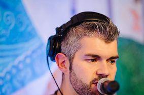 Alessio Dj Set - Karaoke - Live Voice