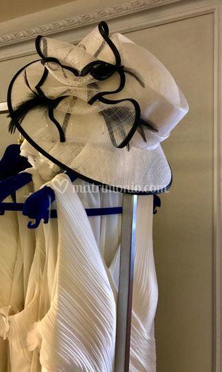 Andros abbigliamento donna