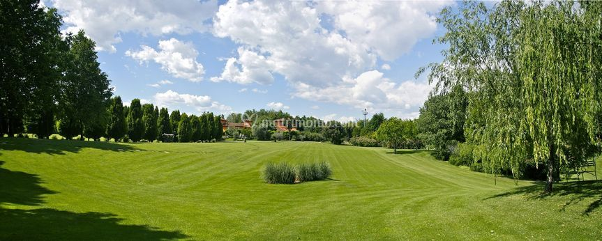 3a80a1009743 Panoramica Corte Francesco maggio 2012 2 24457.jpg