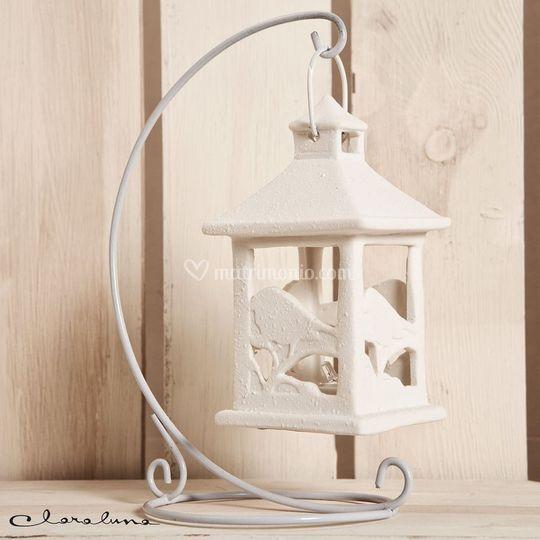 Lanterna Claraluna
