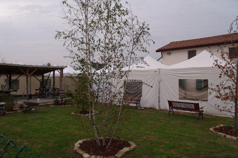 Casa privata (Mirano)