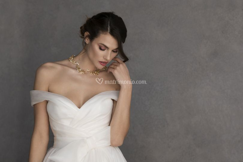 Sposà Laura Vitale
