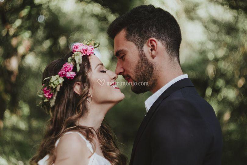 Giorgia & Salvo