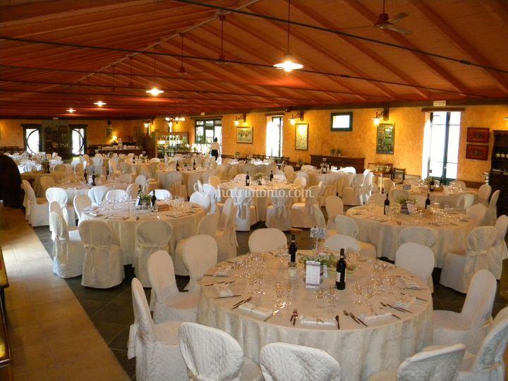 Catering Matrimoni Toscana Prezzi : Fattoria di toscana catering foto