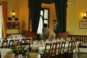 Ristorante Taverna del Cacciatore