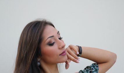 Estetica Selena