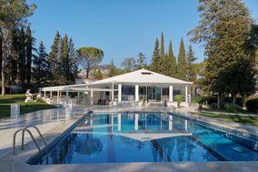 Villa Mura