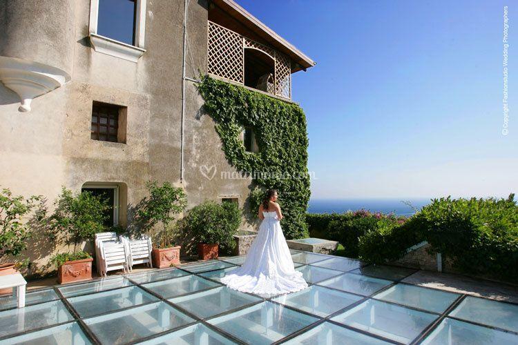 Villa Scapolatiello Prezzi Matrimonio