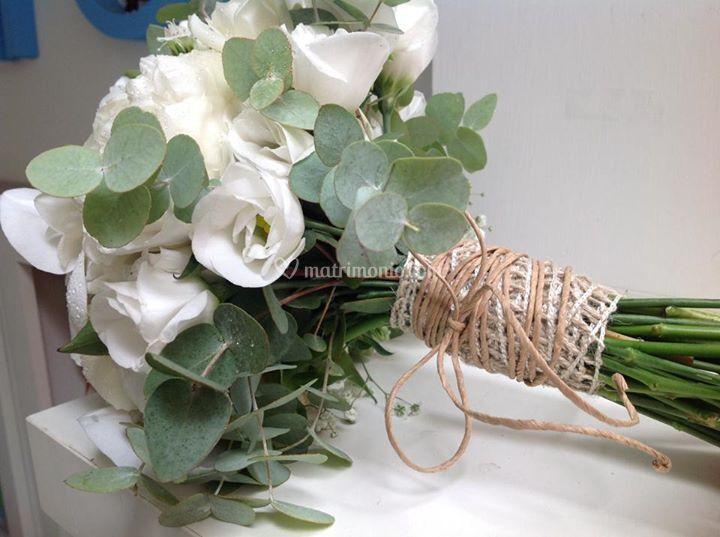 Marina Capolli Design de Flores