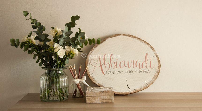 Abbicuradi