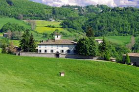 Villa Cavola