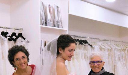 Scuderi Spose