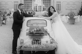 WeddingPhotoVideoVR