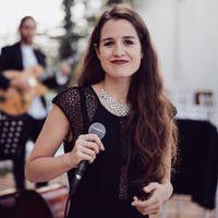 Annalisa Brunelli