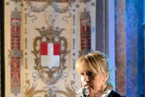 Lidia Sbalchiero