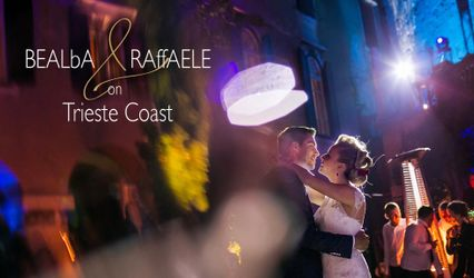 Italian wedding movies