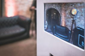 Kwinto Photo Booth