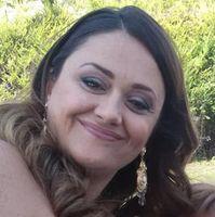 Claudia Di Gennaro