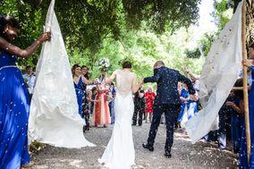 Veneto Wedding