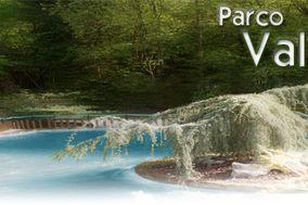 Parco Valle Incantata Ristorante