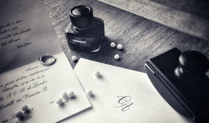 Calligraphyc 1