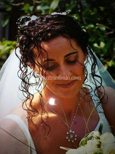 Sposa dolce