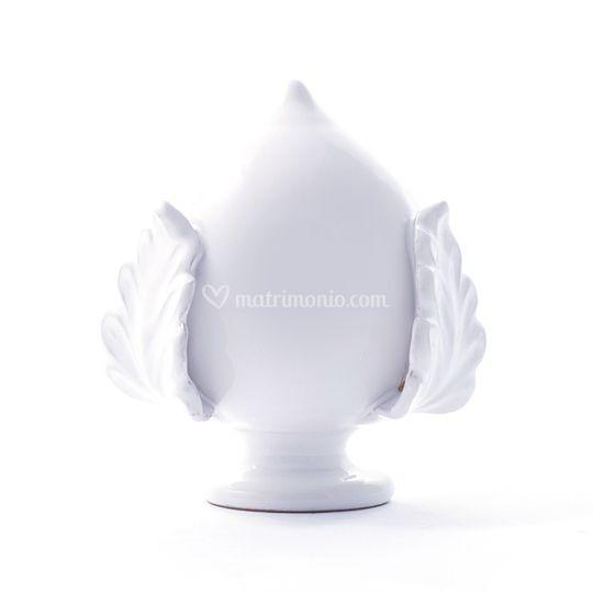 Pigna Pumo Bianco Ostuni