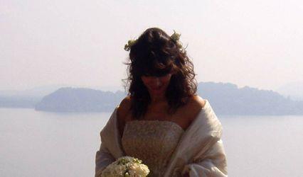 La Dama del Lago 1