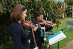 Gli Archimisti - Musica classica per il tuo matrimonio di La Dama del Lago