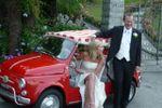 La Dama del Lago - Lago Maggiore Wedding Planner & Events di La Dama del Lago