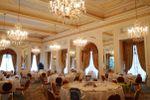 La Dama del Lago - Nozze al Grand Hotel des Iles Borrom�es - Stresa di La Dama del Lago
