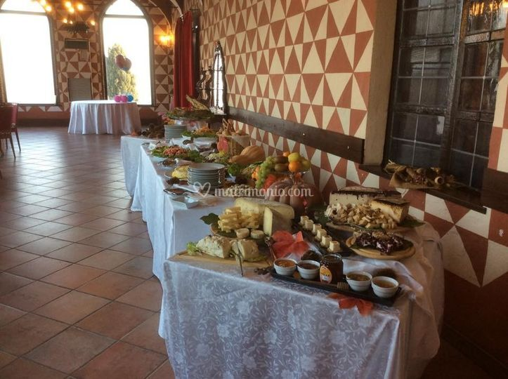Giò Catering