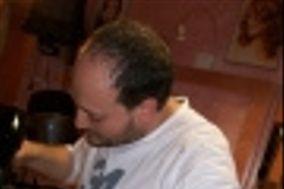 Evolve2000 i Parrucchieri