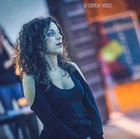 Laura  Masciotti
