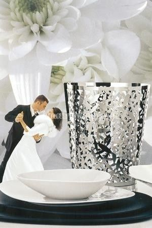 Alessi sposi