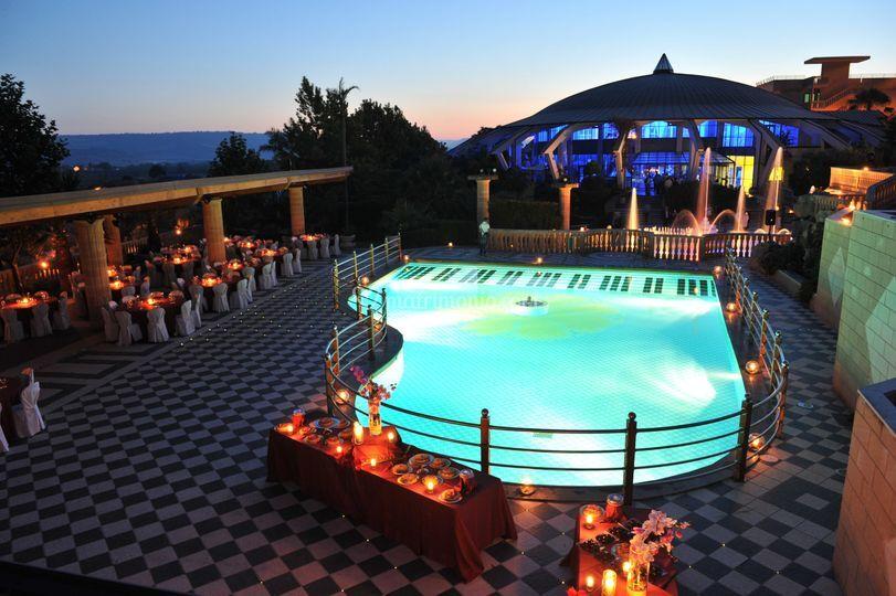 Albergo Hotel Forliano