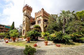 Castello Coppedè
