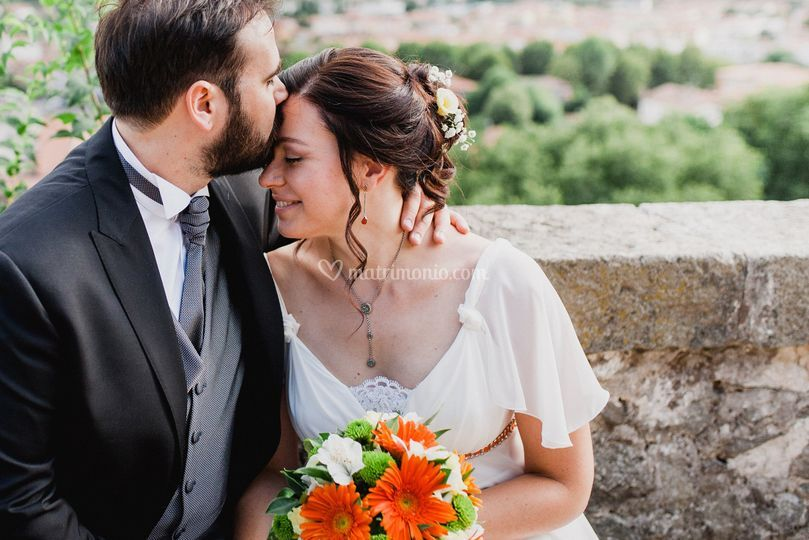 Wedding – angela-filippo