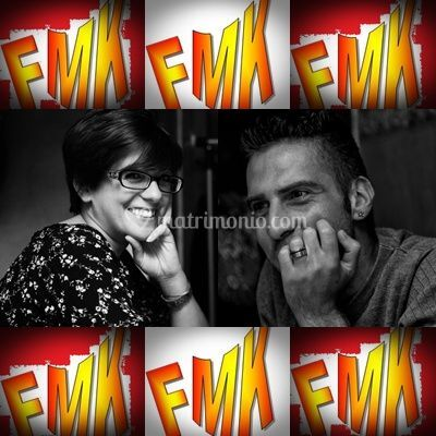 Marco & Katia Responsabili FMK