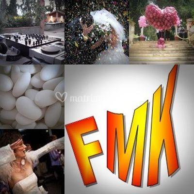 Fattoremk