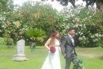Matrimonio Villa dei Principi