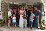 Matrimonio Tenuta degli Alfei