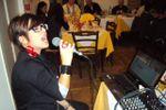 Katia live Musica
