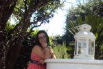 Katia Villa il Sogno