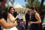 Matrimonio Andrea & Samantha