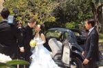 Matrimonio Marco & Natascia