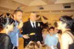Matrimonio Massimo & Francesca